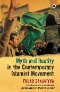 Intellectual origins of Islamic resurgence in the modern Arab world.