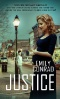 Justice : rights and wrongs.