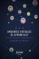 Ambientes-virtuales-de-aprendizaje-:-retos-para-la-formacion-y-el-diálogo-intercultural