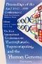 Biocybernetics Of Vision: Integrative Mechanisms And Cognitive Processes