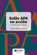 Estilo-APA-en-acción-:-cómo-citar-y-elaborar-referencias