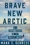 Magnetic North : Sea Voyage to Svalbard