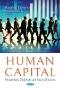 Human Movement : How the Body Walks, Runs, Jumps, and Kicks