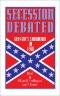 Roots of Secession : Slavery and Politics in Antebellum Virginia