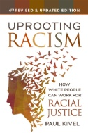 Cover image of the eBook,