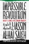 Syria After the Uprisings : The Political Economy of State Resilience