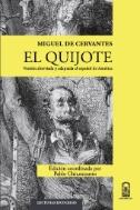 El-Quijote-:-versión-abreviada-y-adaptada-al-español-de-América