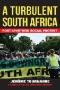South Africa : Designing New Political Institutions