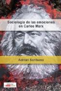 Sociología-de-las-emociones-en-Carlos-Marx