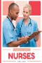 How does the introduction of specialist nurses affect outcomes of people who are hospitalized?