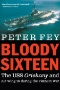 PW Talks with Peter Swanson: triple revenge, served cold