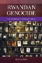 Examining Genocides : Means, Motive, and Opportunity