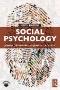 Social Psychology : The Basics