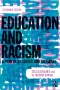 Interrupting Racism : Equity and Social Justice in School Counseling