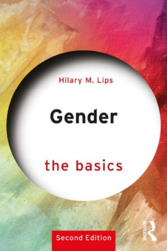 Gender: The Basics : 2nd Edition