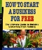 The Elements of Small Business : A Lay Person's Guide to the Financial Terms, Marketing Concepts and Legal Forms That Every Entrepreneur Needs