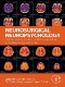 Neuropsychology : A Textbook of Systems and Psychological Functions of the Human Brain
