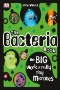 Copper and Bacteria : Evolution, Homeostasis and Toxicity