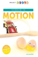 Science-in-Motion