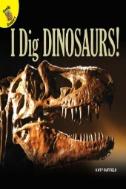 I-Dig-Dinosaurs!