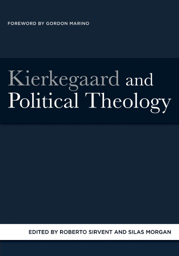 Kierkegaard and Political Theology