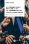 Von wegen: Luegenpresse : Analysen und Ansichten zur Renaissance eines Kampfbegriffs