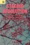 Revolution: Struggle Poems