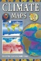 Maps of time : an introduction to big history.