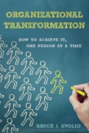 Organizational-Transformation-:-How-to-Achieve-It,-One-Person-at-a-Time