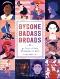 The Brontë Sisters : Life, Loss and Literature