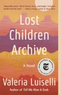 Lost-Children-Archive-:-A-Novel