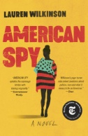 American-Spy-:-A-Novel