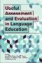 TBLT As a Researched Pedagogy