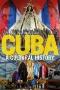 Cuba : Les Grands Articles d'Universalis