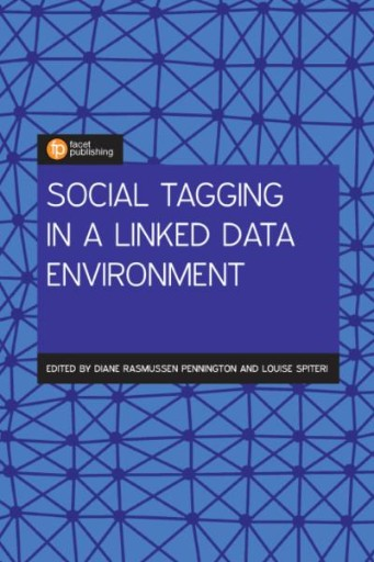 Social Tagging for Linking Data Across Environments : A New Approach to Discovering Information Online