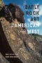 The American West at Risk : Science, Myths, and Politics of Land Abuse and Recovery