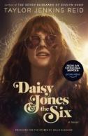 Daisy-Jones-&-The-Six-:-A-Novel