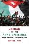 River Jordan : The Mythology of a Dividing Line