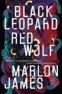 Black-Leopard,-Red-Wolf