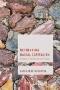 Rassismus in Geschichte und Gegenwart : Eine interdisziplinaere Analyse. Festschrift fuer Walter Demel