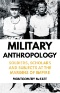 An Army in Crisis : Social Conflict and the U.S. Army in Germany, 1968–1975