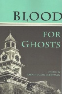 Blood-for-Ghosts