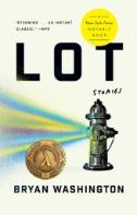 Lot-:-Stories