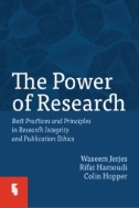 The power of research