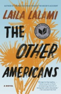 The-Other-Americans-:-A-Novel