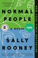 Normal-People-:-A-Novel