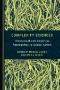 Co drží společnost pohromadě? : pojetí societální komunity a konstitutivního symbolismu u Talcotta Parsonse, Richarda Müncha a Jeffreyho Alexandera
