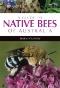 Australian Bryozoa Volume 2 : Taxonomy of Australian Families