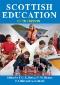 Boaventura and Education