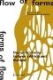 The Language of Graphic Design : An Illustrated Handbook for Understanding Fundamental Design Principles